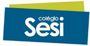 Colégio Sesi Paraná