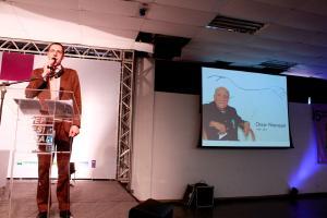 5º Congresso Nós Podemos Paraná-Painel Bancos e Linhas de Microcrédito