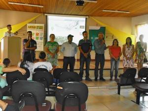Moreira Sales realiza Mostra de Projetos