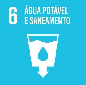Projeto Apiaba, Secretaria de Educa��o, Portal do Noroeste e R�dio Cidade FM se unem em a��o sobre o Dia Mundial da �gua