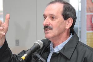 Inácio Martins