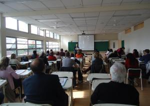 Meio ambiente � tema da reuni�o mensal do N�cleo N�s Podemos Paran� - Curitiba e RMC