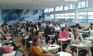 Neg�cios sociais e economia solid�ria s�o os temas da reuni�o do n�cleo de Curitiba e RMC