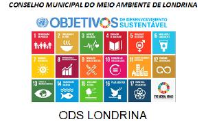 ODS Londrina - À caminho da sustentabilidade