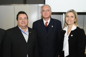 Círculo de Diálogo PUC - Curitiba