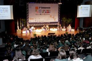 2º Congresso Nós Podemos Paraná