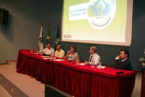 Rede de Cidadania e Soliariedade - Agenda de Desenvolvimento dos Objetivos do Milênio