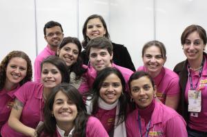 3º Congresso Nós Podemos Paraná - 2º dia