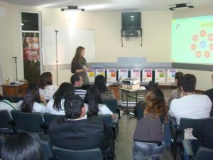 Mostra de Projetos de Umuarama apresenta 18 iniciativas