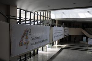 4º Congresso Nós Podemos Paraná
