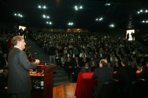 Prêmio ODM Brasil