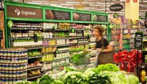 União Europeia aprova nova legislação para os orgânicos