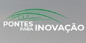 Fundo de investimentos aporta até R$6 milhões para empresas do agro ampliarem negócios