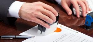 Fila de petições de registro de alimentos está zerada