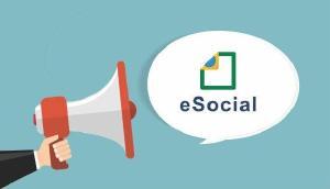 Prazo para aderir ao eSocial é prorrogado para novembro