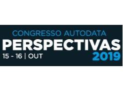 Congresso Perspectivas 2019