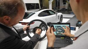 Revolução digital nos veículos chega rápido ao aftermarket