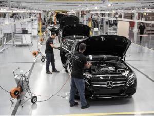 Sociedade transfere R$ 19 bi em incentivos só ao setor automotivo