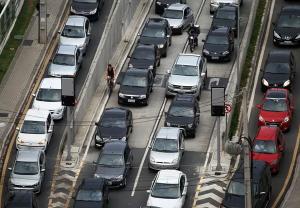 Venda de veículos no Brasil vai superar expectativas em 2018 e deve avançar em 2019