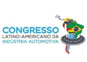 Congresso Latino-americano da Indústria Automotiva