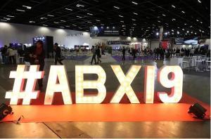 ABX19 inova o B2B da indústria automotiva