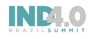 Ind 4.0 Brazil Summit