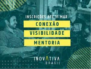 InovAtiva Brasil 2019
