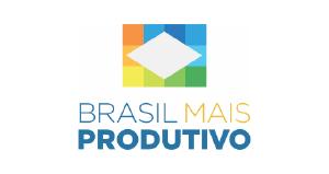 Programa Brasil Mais Produtivo é lançada no Campus da Indústria