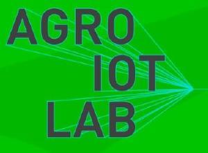 Raízen e Wayra buscam startups de Agronegócio e IoT