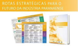 Roadmap de Energia - 2031