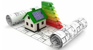 Copel Distribuição lança chamada para Eficiência Energética no Uso Final