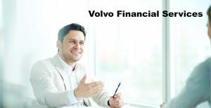 Volvo Financial terá laboratório de inovação para startups