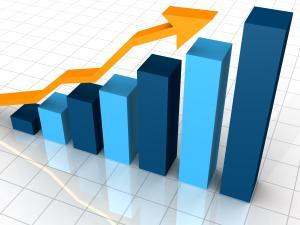 A abordagem metodológica adotada no projeto está alicerçada na Prospectiva Estratégica
