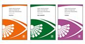 227 perfis profissionais promissores para a indústria paranaense, apresentados em 12 publicações
