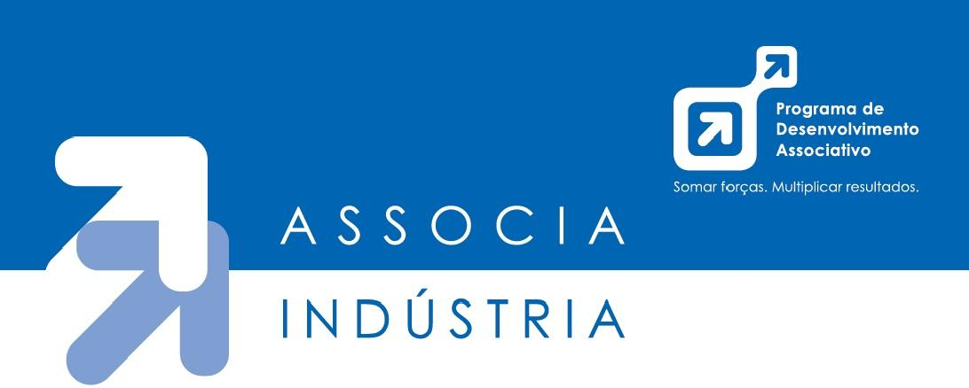 Associa Indústria