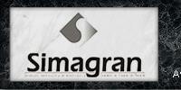 Simagran PR