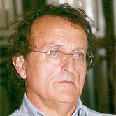 Elizeu Avelino Zanella