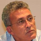 José Georgevan Gomes de Araújo