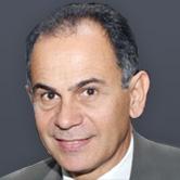 José Carlos Bittencourt