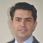 Fabrício Antônio Moreira Neto