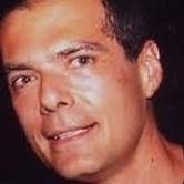 Douglas Teófilo dos Santos
