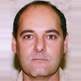 Antonio Carlos Dalcolle