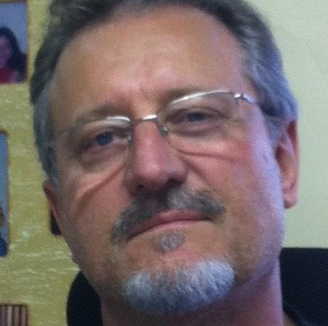 Carlos Fuchs