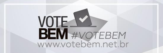 Vote Bem