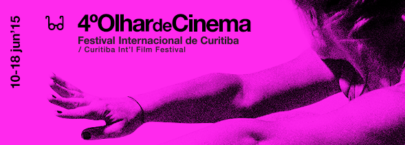 Festival Olhar de Cinema