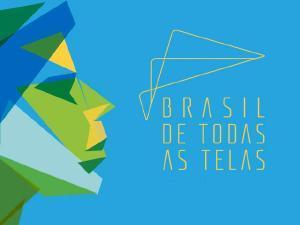 Programa Brasil de Todas as Telas
