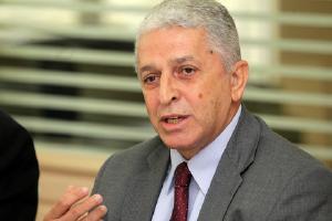 Siitep promove palestras sobre temas de interesse do setor
