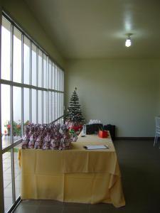 Jantar Final de Ano SINCABIMA | 19/11/13