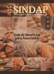 Conheça os produtos do Sindap