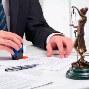 Orientação Jurídica - GRATUITA